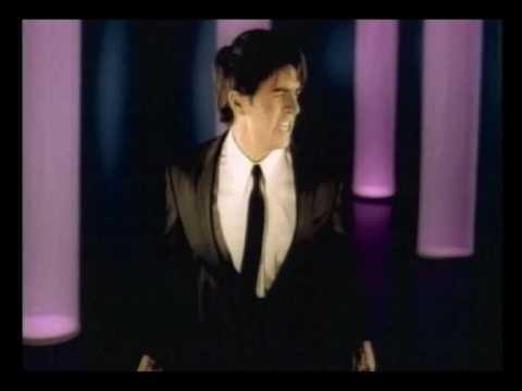 Luis Fonsi - Quisiera poder olvidarme de ti...