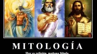 que significa ser ateo