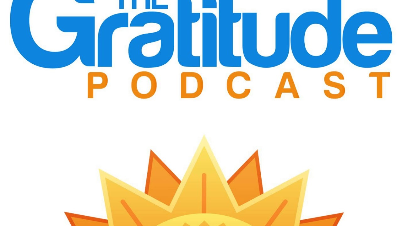 076: Health, Ayurveda, Joy & Gratitude Awakening - Swami Sadashiva Tirtha