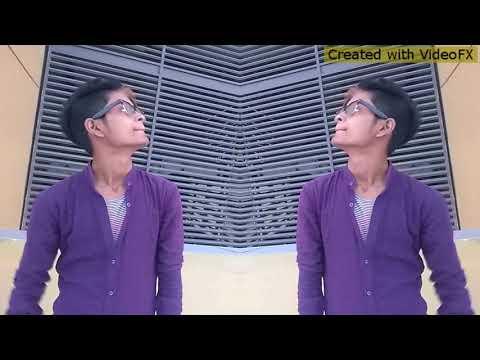 Dil Sambhal Ja Zara Phir Mohabbat Karne...