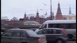 В Москве запретят резать баранов и  жарить шашлыки