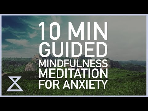 Monday Mindfulness How to locate Your Center in only one minute Infographic