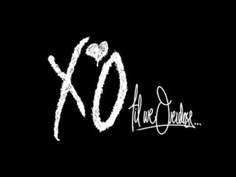Lil Wayne feat The Weeknd  Im Good Remix  Longer Version