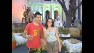 Emotivo video para el joven asesinado en Palpalá