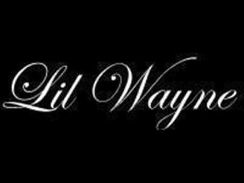 Lil Wayne - Sky's The Limit!