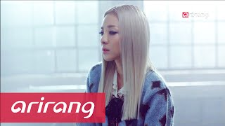 Showbiz Korea _ Sandara Park(산다라 박) of 2NE1