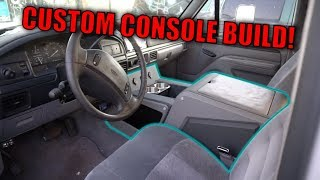 the-sickest-obs-f350-center-console-ever-made