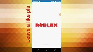 Roblox ep#1 mining simulator