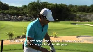 Voyages Gendron et GolfMag à Riviera Maya partie 2