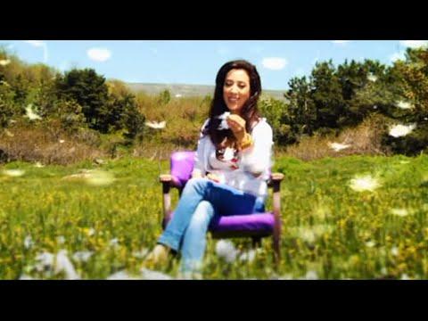 Alla Levonyan - Sirelu Hamar // Official Music Video // Full HD