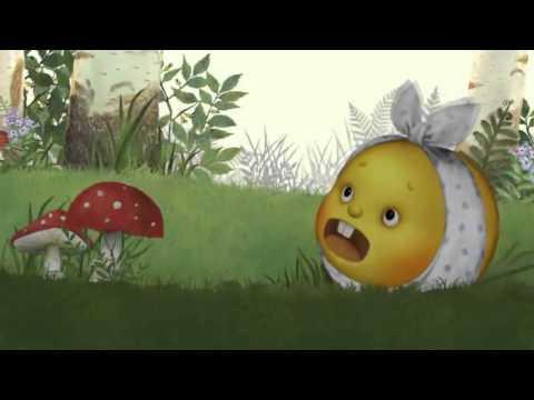 Аватар Легенда об Аанге (1-3 сезон) все серии смотреть