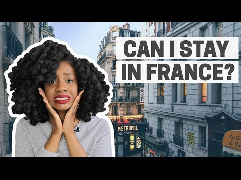 How to File For Unemployment in France | Living Abroad Unemployed