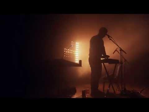 Heatsick - 'Extended Play' // Monomania Festival 2014