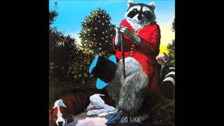J.J Cale - Crazy Mama (studio version)