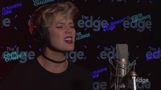 Betty Who covers Hailee Steinfeld