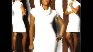 Leïla Chicot - My Boo