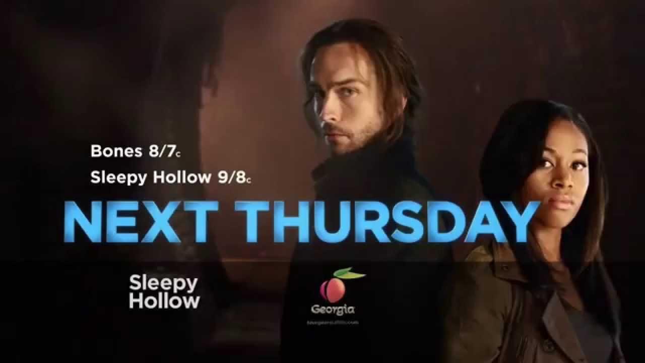Download Sleepy Hollow Season 3 Episode 6