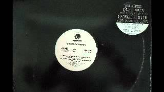 GEORGE CLINTON - IF ANYBODY GETS FUNKED UP ( ITS GONNA BE YOU) (LP VERSION).wmv