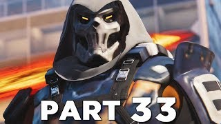 SPIDER-MAN PS4 Walkthrough Gameplay Part 33 - TASKMASTER (Marvel's Spider-Man)