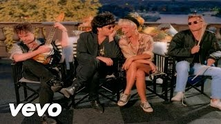 Download Roxette - How Do You Do!