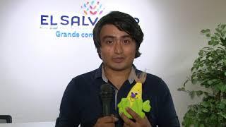 Historias de emprendimiento salvadoreño: Lugar de Maizales