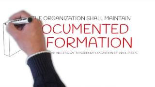 ISO Clause 4 Context of Organization Explained
