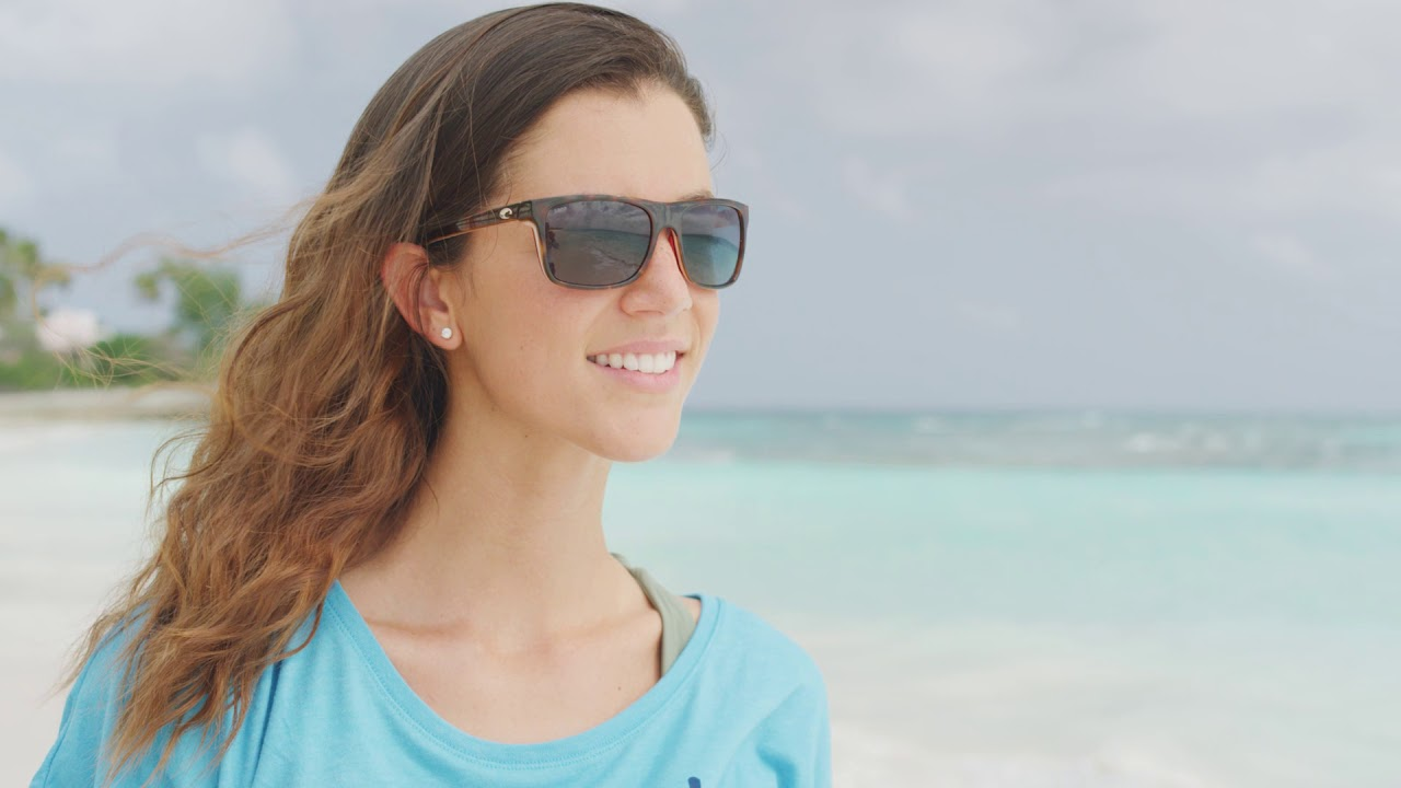 dfe0e8052276 Remora Polarized Sunglasses | Costa Sunglasses | Free Shipping