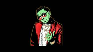 "[FREE] Gunna x Roddy Rich type beat ""Anti Social'"" | Rap/Trap Instrumental (Melodic)"