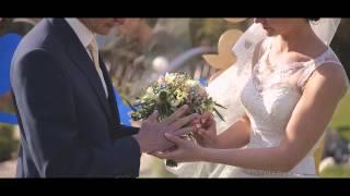 Свадьба Романа и Елизаветы В Севастополе 25 апреля 2015 год
