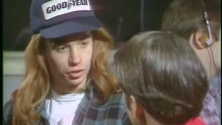 The Best of Mike Myers on City Limits (1983-1984)