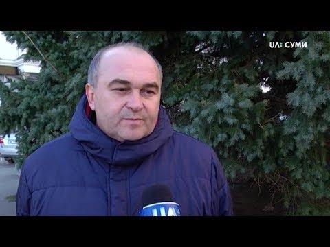 UA:СУМИ: У Сумах оголосили переможців тендеру на закупівлю 4 тролейбусів
