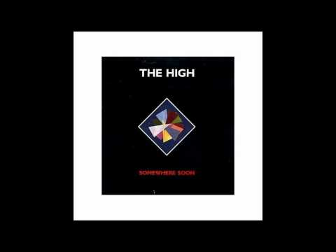 The High-This Is My World.. mp3