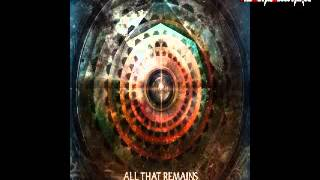 All That Remains - Criticism and Self Realization (Subtitulada en Español)