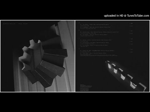 Station Rose - Dave (Heinrich Mueller Stanley Kubrick Vision Mix) Heinrich Mueller - False Vacuum