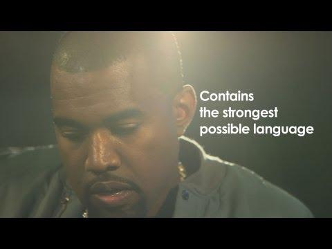Kanye West Zane Lowe Part 2