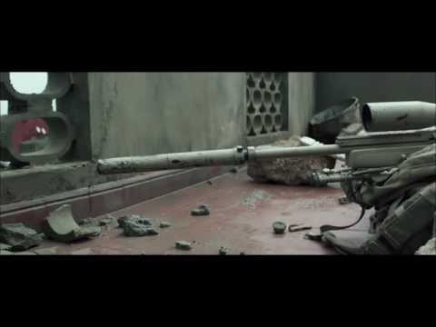 فلم American Sniper كامل ومترجم [HD] thumbnail