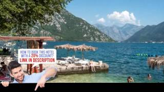 Apartments Stella del Mare, Risan, Montenegro,  HD Review(Book it now! Save up to 20% - http://hotelsale.club/apartmani-stella-del-mare Apartments Stella del Mare sells fast on our site. Located just 115 feet from the ..., 2016-02-21T00:51:11.000Z)