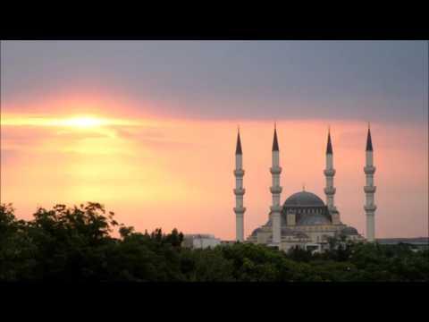 Symphonic Pictures of Turkmenistan IV: Dutar