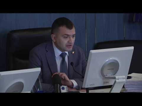TV7plus Телеканал Хмельницького. Україна: Бюджет міської ради прийнято – на що спрямують кошти?