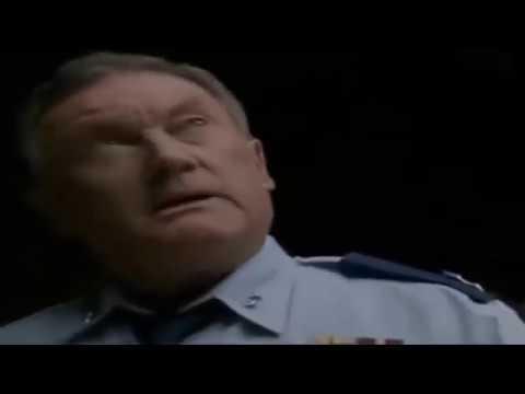 ดูหนังฝรั่ง - หน่วยสยบนิวเคลียร์ ( พากย์ไทยเต็มเรื่องมันส์ๆ )
