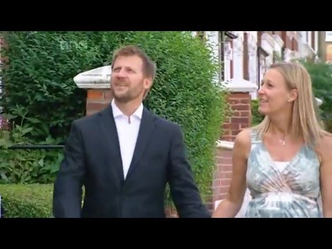 Homes Under the Hammer Series 14 Episode 133