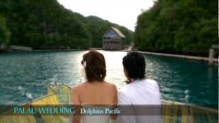 Dolphin Wedding / ドルフィンウエディング