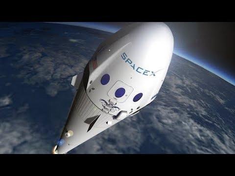 Миссия на Марс 2024
