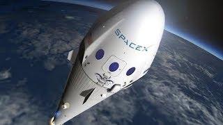 Миссия на Марс 2024   колонизация Марса уже началась!