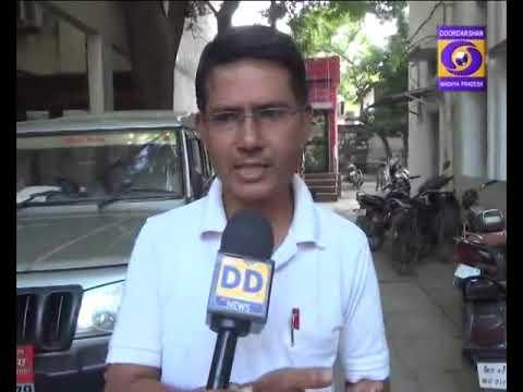 Ground Report Madhya Pradesh: Sukanya Samridhi Yojna Vidisha