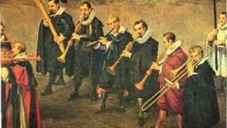 Giovanni GABRIELI= Canzon duodecimi toni