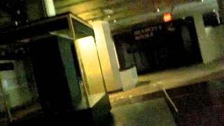Exploring Abandoned 9th Floor at Macys (Former Kaufmanns) Downtown Pittsburgh