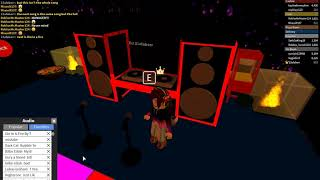 Music Id Codes | Roblox