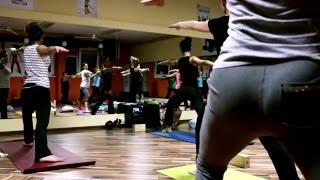 Lady Cat Fitness Club Gniezno, ul. Parkowa 24, 62-200 Gniezno