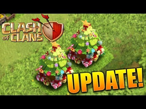 New September/October Update 2018 - Clash of Clans - COC New Update Confirm | Quitable Gamer (Hindi)